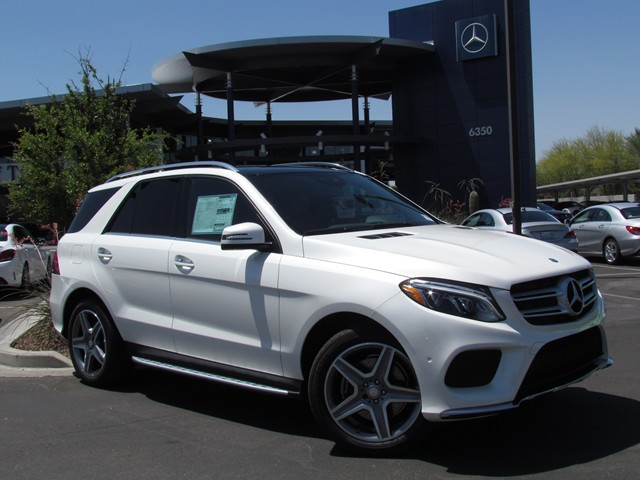 2016 mercedes benz gle gle400 4matic suv for sale stock for 2016 mercedes benz gle400 4matic