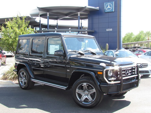 2016 mercedes benz g class g550 4matic suv for sale stock m1606510 mercedes benz of tucson. Black Bedroom Furniture Sets. Home Design Ideas