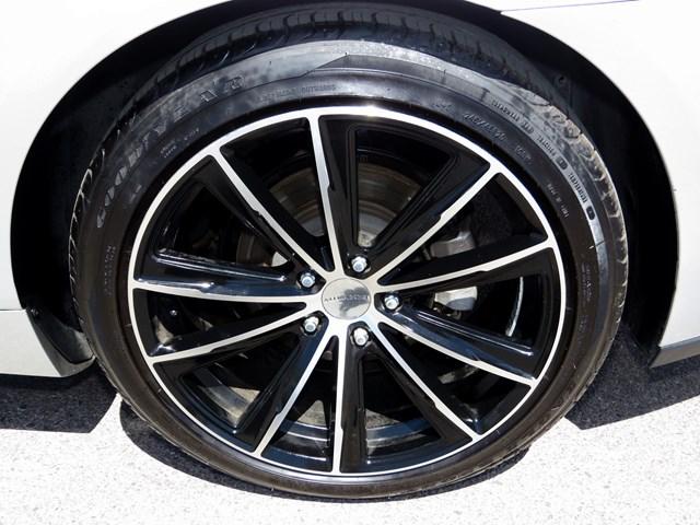 2014 Chevrolet Camaro LT – Stock #D2071290