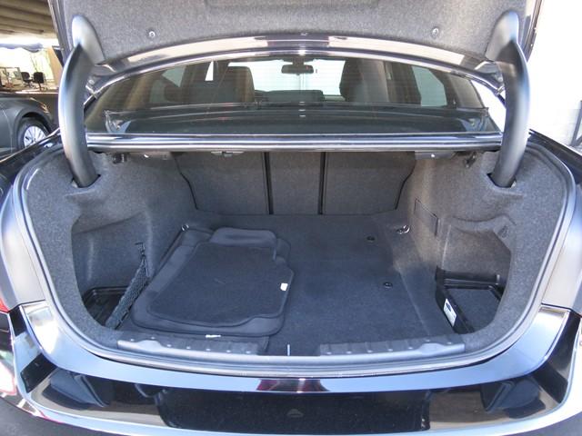2014 BMW 3-Series Sdn 335i