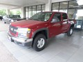 2006 Chevrolet Colorado LT Crew Cab