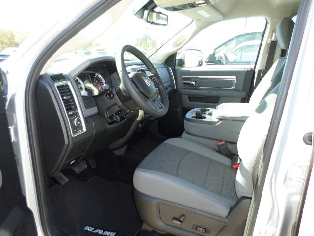 2014 Dodge Ram 2500 Diesel Bighorns For Sale Autos Post