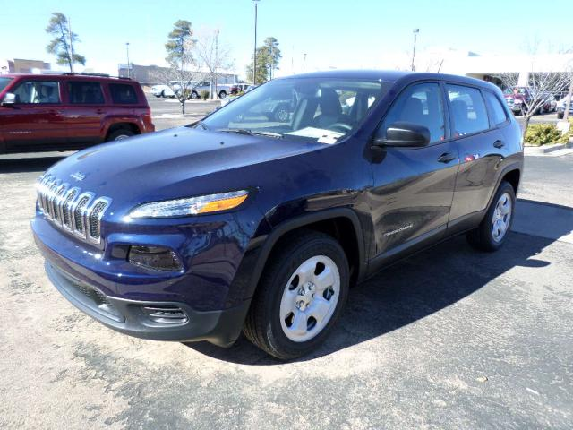 search jeep 39 s for sale in payson az 2014 jeep cherokee sport. Cars Review. Best American Auto & Cars Review