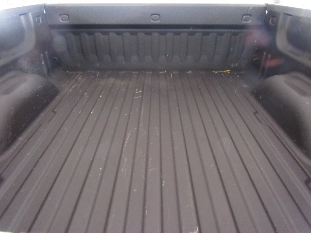 2016 Chevrolet Silverado 1500 LT Crew Cab – Stock #20111A