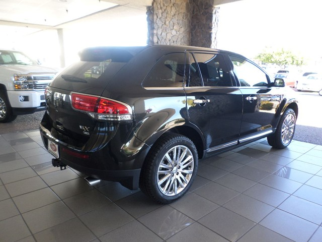 used 2015 lincoln mkx for sale stock cp61229 chapman payson auto center. Black Bedroom Furniture Sets. Home Design Ideas