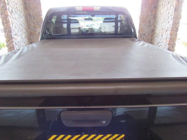 2005 Chevrolet Colorado Z85 LS  Crew Cab – Stock #P5417A1