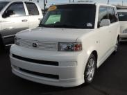 2006 Scion xB  Stock#:56304