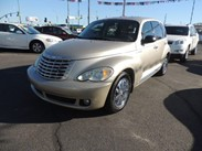 2006 Chrysler PT Cruiser Limited Stock#:56957B