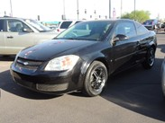 2007 Chevrolet Cobalt LT Stock#:57467