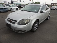 2006 Chevrolet Cobalt LT Stock#:57593