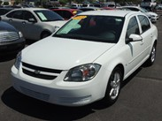2009 Chevrolet Cobalt LT Stock#:57730