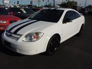 2006 Chevrolet Cobalt LS Stock#:57776