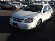 2010 Chevrolet Cobalt LT Stock#:57978