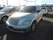 2009 Chrysler PT Cruiser  Stock#:58236