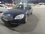 2006 Buick Lucerne CXS Stock#:59146