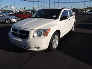 2008 Dodge Caliber SXT Stock#:59370