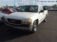 2002 GMC Sierra 1500  Stock#:59386