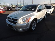 2007 Dodge Caliber R/T Stock#:59810