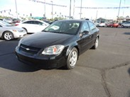 2010 Chevrolet Cobalt LT Stock#:59941