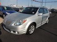 2006 Pontiac Vibe  Stock#:60249