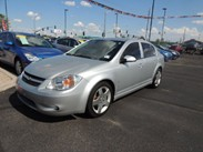 2010 Chevrolet Cobalt LT Stock#:60258