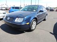 2004 Volkswagen Jetta GLS Stock#:60325