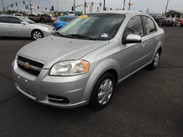 2011 Chevrolet Aveo LT Stock#:60364