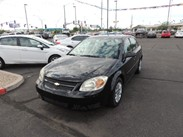 2010 Chevrolet Cobalt LT Stock#:60367