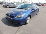 2009 Scion tC  Stock#:60439