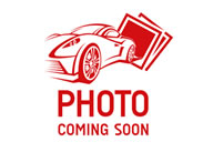 2008 Chevrolet HHR LT Stock#:57775