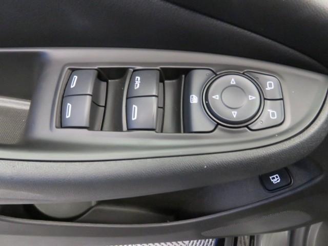 2017 Chevrolet Volt LT – Stock #VP351