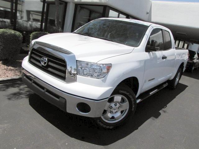 2008 Toyota Tundra Ext Cab Std In Phoenix Phoenix Arizona