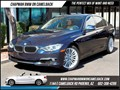 2012 BMW 3-Series Sdn 335i Luxury Line Prem/Tech Pkg Nav