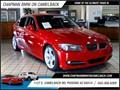 2011 BMW 3-Series Sdn 335i
