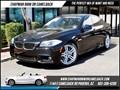 2012 BMW 5-Series 535i NAV Prem/Tech/M Sport Pkg