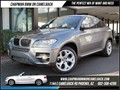 2011 BMW X6 35i AWD Prem/Tech Pkg