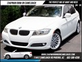 2011 BMW 3-Series Sdn 335i