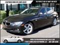 2014 BMW 3-Series Sdn 328i Prem Pkg