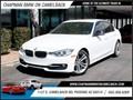 2013 BMW 3-Series Sdn 328i NAV Sport Line Prem/Tech Pkg