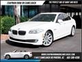 2012 BMW 5-Series 535i Prem/Tech/Sport Pkg Nav