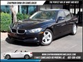 2013 BMW 3-Series Sdn 320i