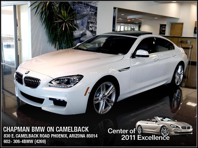 Search Results Bmw Dealer In Phoenix Arizona Chapman Bmw On Camelback Html Autos Weblog