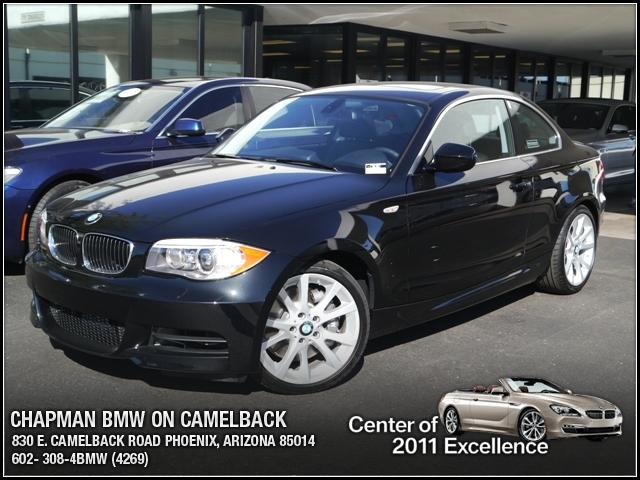 2013 bmw 1 series. Cars Review. Best American Auto & Cars Review