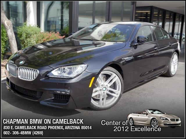 2014 bmw 6 series. Cars Review. Best American Auto & Cars Review