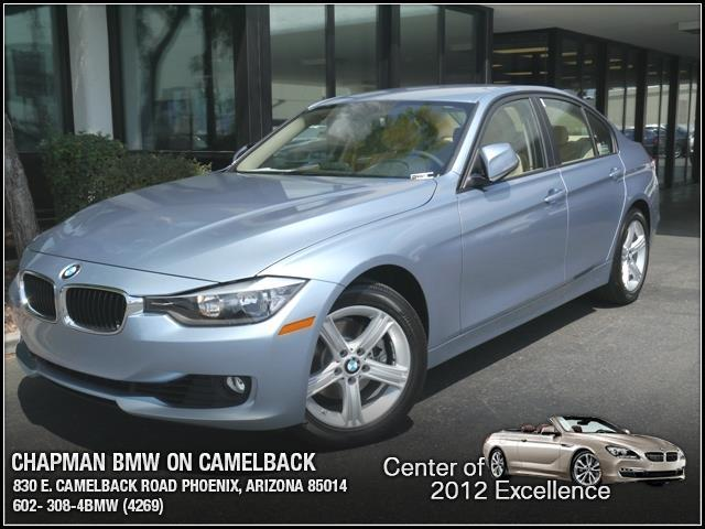 2014 bmw 3 series. Cars Review. Best American Auto & Cars Review