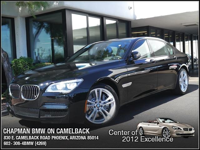 2014 bmw 7 series. Cars Review. Best American Auto & Cars Review