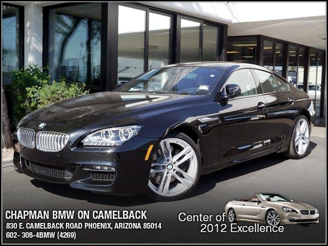 Bmw Cars Inventory Chapman Bmw On Camelback In Phoenix Az