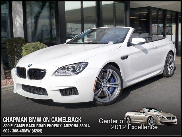 bmw inventory search bmw m series 2014 bmw m6 convertible 2014 bmw m6. Cars Review. Best American Auto & Cars Review