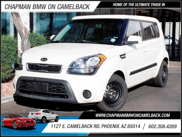 2012 Kia Soul 61223 miles TAX SEASON IS HERE Buy the car or truck of your DREAMS with CONFIDENC
