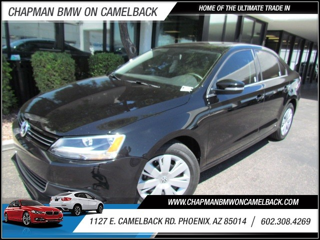 2013 Volkswagen Jetta SE PZEV 21306 miles Wireless data link Bluetooth Cruise control Anti-thef